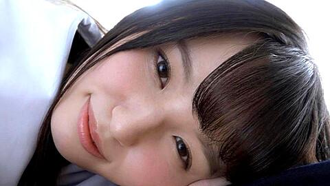 Nazuna Nonohara