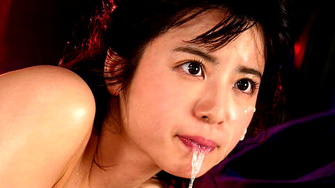 Nanase Asahina