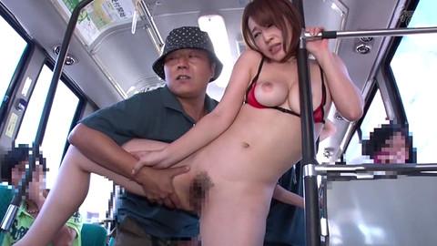 Riko Honda