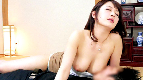 Meari Tachibana