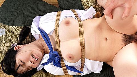 Riko Sato
