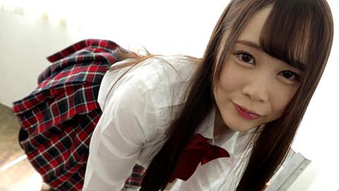 Yuzu Shirakawa