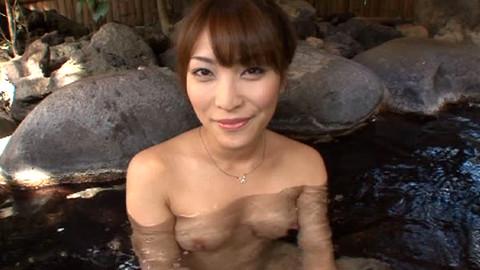 Kokomi Sakura