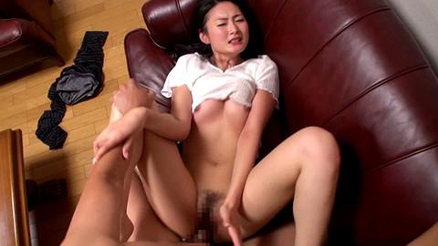 Sarina Takeuchi