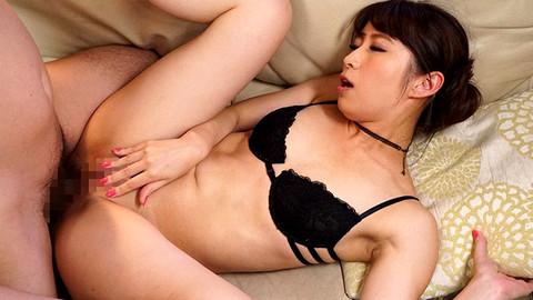 Saki Mitsui