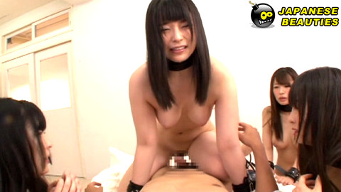 Saki Hatsumi