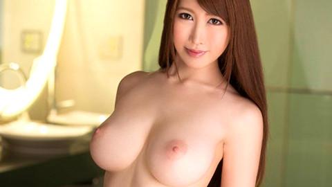 Azumi Kinoshita