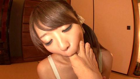 Mitsu Getsu