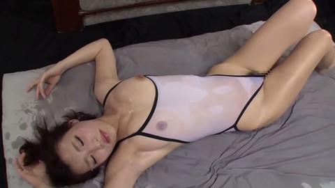 Minami Natsuki