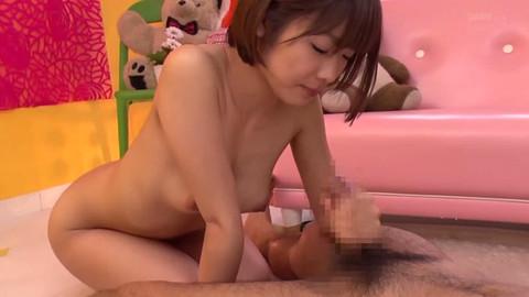 Tsubasa Aizawa