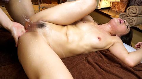 Yuna Takase