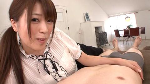 Riku Yamaguchi