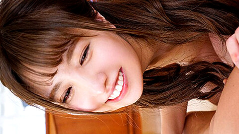 Miu Konoha
