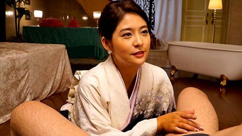 Megu Fujiura