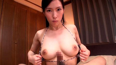 Nozomi Yuikawa