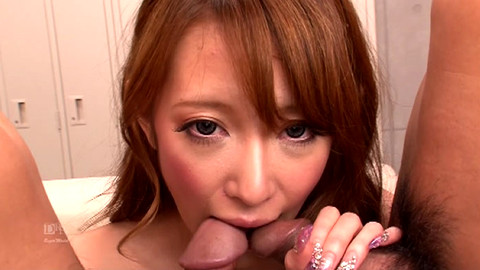 Yoko Kirishima