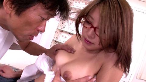 Saki Aikawa