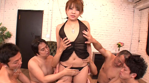 Yu Manaka