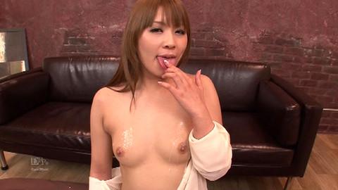 Miwa Kondo