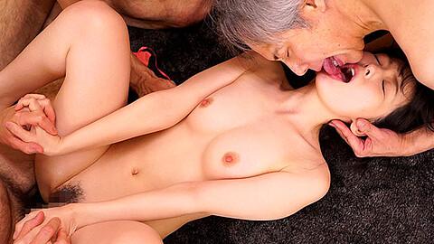 Nanami Misaki