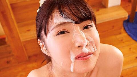 Ran Shiono