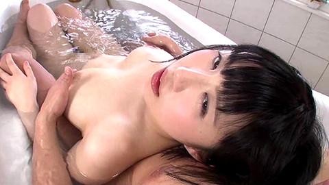 Eren Fujisaki