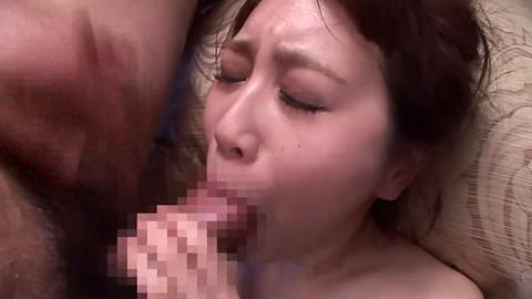 Nami Minami