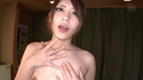 Eri Hosaka