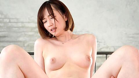 Momoka Tachibana
