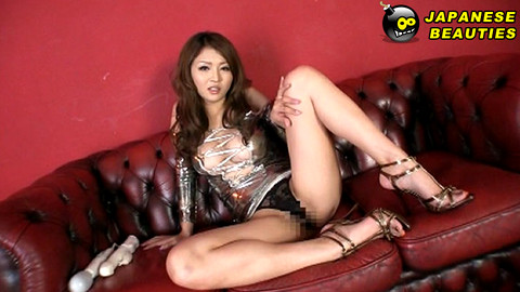 Mami Sakurai