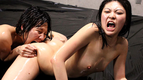 Mirei Yokoyama