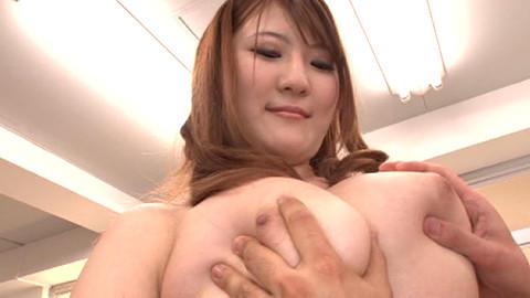 Momoka Nishina