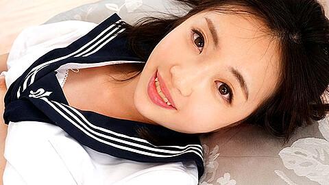 Mei Osaka